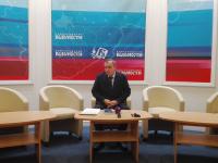 Сколько стоили новгородскому бюджету полёты «Соколов России» и концерт великого актёра?