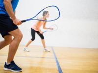 В России набирает популярность необычный вид спорта