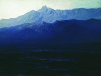 В Третьяковской галерее похитили картину Куинджи