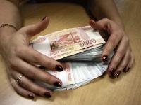 В Валдае экономист похитила деньги из кассы организации, где работала