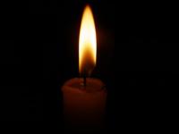 В Волоте трагически погиб восьмилетний мальчик