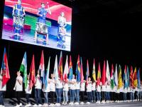 Великий Новгород примет в 2021 году финал WorldSkills Russia