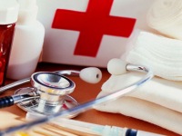 «Новгородские ведомости» опубликовали важные факты и статистику об изменениях в здравоохранении