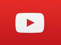 YouTube вводит запрет на видео с опасными челленджами и розыгрышами. Дети – отдельная тема