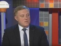 Замминистра здравоохранения Новгородской области опроверг подмену медиков почтальонами