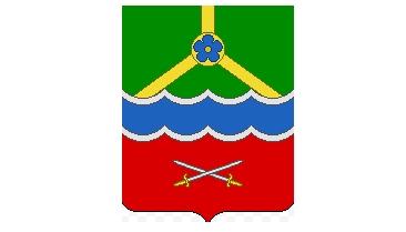 В Шимске определились с кандидатами на пост главы района