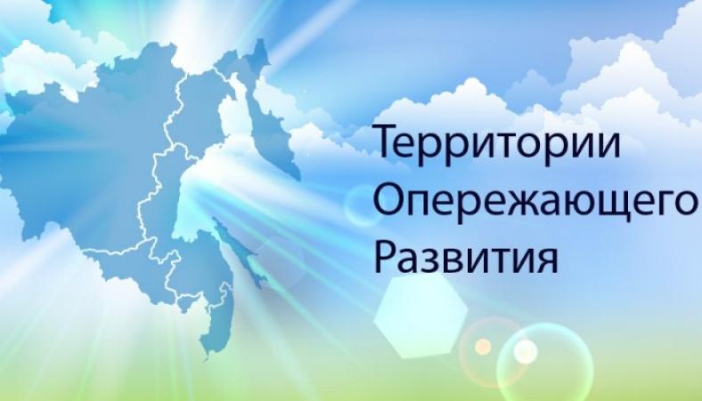 Минэкономразвития России поддержал создание ТОСЭР в Боровичах