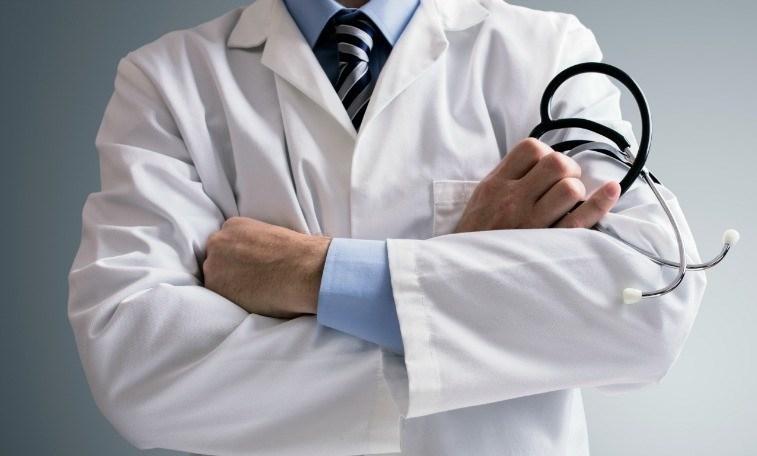 Андрей Никитин: на зарплату в системе здравоохранения тратят на 5% меньше, чем следовало бы