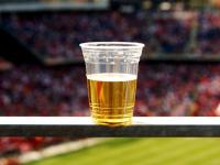 Алкоголь вернётся на российские стадионы?
