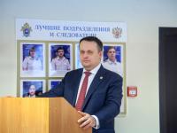 Андрей Никитин – следователям: настало время для серьезного анализа работы всей системы защиты прав детей