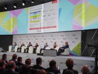 Андрей Никитин: Увеличение продолжительности жизни для области – самый важный вызов