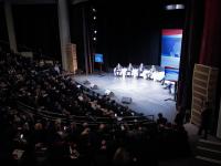 Владелец Zenden назвал самый интересный вопрос на форуме «Деловой России»