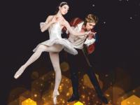 Что ждёт новгородцев на юбилейном фестивале искусств «Русская музыка»?