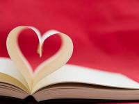 День за днем: 14 февраля 2019 года. День влюбленных в книги