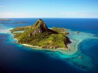 День за днем: 6 февраля 2019 года. Фиджи и Горная Мста