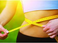 Диетолог назвала список продуктов, которые лучше всего сжигают жир на животе