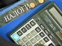 Директор «Валдайского АТП» придумал преступную схему и не доплатил государству 5 млн