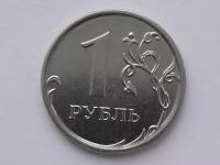 Дмитрий Медведев и Андрей Никитин подняли проблему монетки, которая лишает бедные семьи пособий