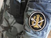 Двенадцать охранников одномоментно дежурили в Старорусской ЦРБ у палат с криминальными пациентами