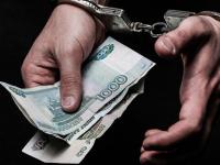 Двух бывших сотрудников новгородской ГИБДД осудили за получение взятки