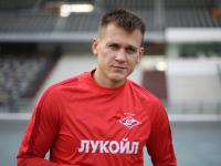 Известный футболист назвал сумму, которая необходима российской семье в месяц