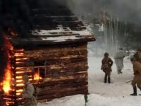 Как это было: фестиваль «Демянский плацдарм. Освобождение»