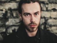 Концертный директор рэпера Децла рассказал подробности его внезапной смерти