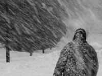 МЧС предупреждает новгородцев о резком ухудшении погоды