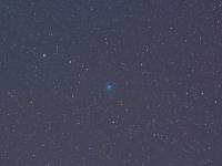 Небо февраля: новгородцы могут увидеть семь планет, шесть астероидов и две кометы