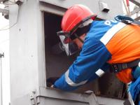 «Новгородэнерго» инвестирует в плановый ремонт сетей и оборудования в регионе 362 миллиона рублей