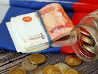 Новгородец нанес ущерб в 23 миллиона рублей бюджету Российской Федерации