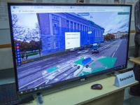 Новгородская область примет участие в конкурсе цифровых решений для регионов