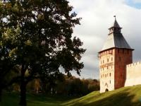 Новгородская область все ближе к «Государевой дороге»