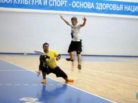 «Новгородские Медведи» и «ОксиДискО» сразятся с сильнейшими алтиматистами