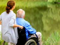 Новгородской области выделят 11 млн на систему долговременного ухода за пожилыми и инвалидами