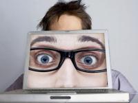 Новгородца подозревают в размещении в соцсети 18 порнографических роликов