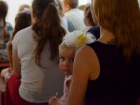 Новгородцы могут купить «добрый билет»  в театр для незнакомого ребёнка