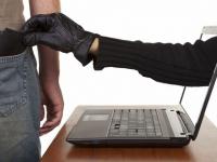Памятка от Роспотребнадзора: как не стать жертвой мошенников, совершая покупки в интернете