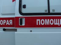В Великом Новгороде погиб молодой человек, который переходил дорогу не по правилам