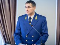 Прокуратура взяла на контроль ситуацию с набережной Рыбаков в Старой Руссе