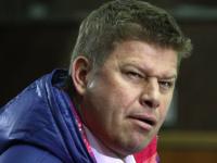 Сегодня российский биатлон остался без Дмитрия Губерниева