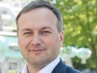 Сергей Бусурин получил благодарственные письма из Италии
