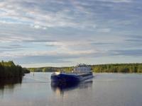 СК расследовал дело о растрате, связанное с углублением новгородских рек