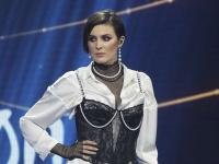Стала известна причина, по которой Украина отказалась от участия в «Евровидении-2019»