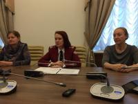 Стало известно, когда в школах Новгородской области отменят карантин