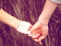 Страстная женская дружба двух боровичанок закончилась кровопролитием