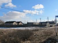 В деревне Корпово Старорусского района можно приобрести базу отдыха за приятную сумму