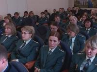 В Новгородской области выросли перечисления налогов в бюджет