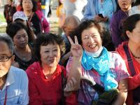 В Новгородскую область граждан Китая приезжает больше, чем Узбекистана и Украины