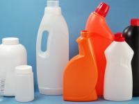 В Окуловском районе будут производить пластиковую тару — согласован второй резидент для ТОСЭР